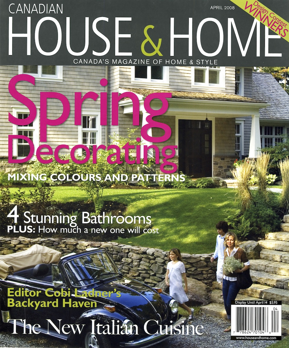 living com england subscriptions discount garden amazon gardening home company magazines ltd magazine b national country